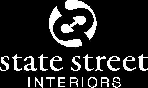 State Street Interiors